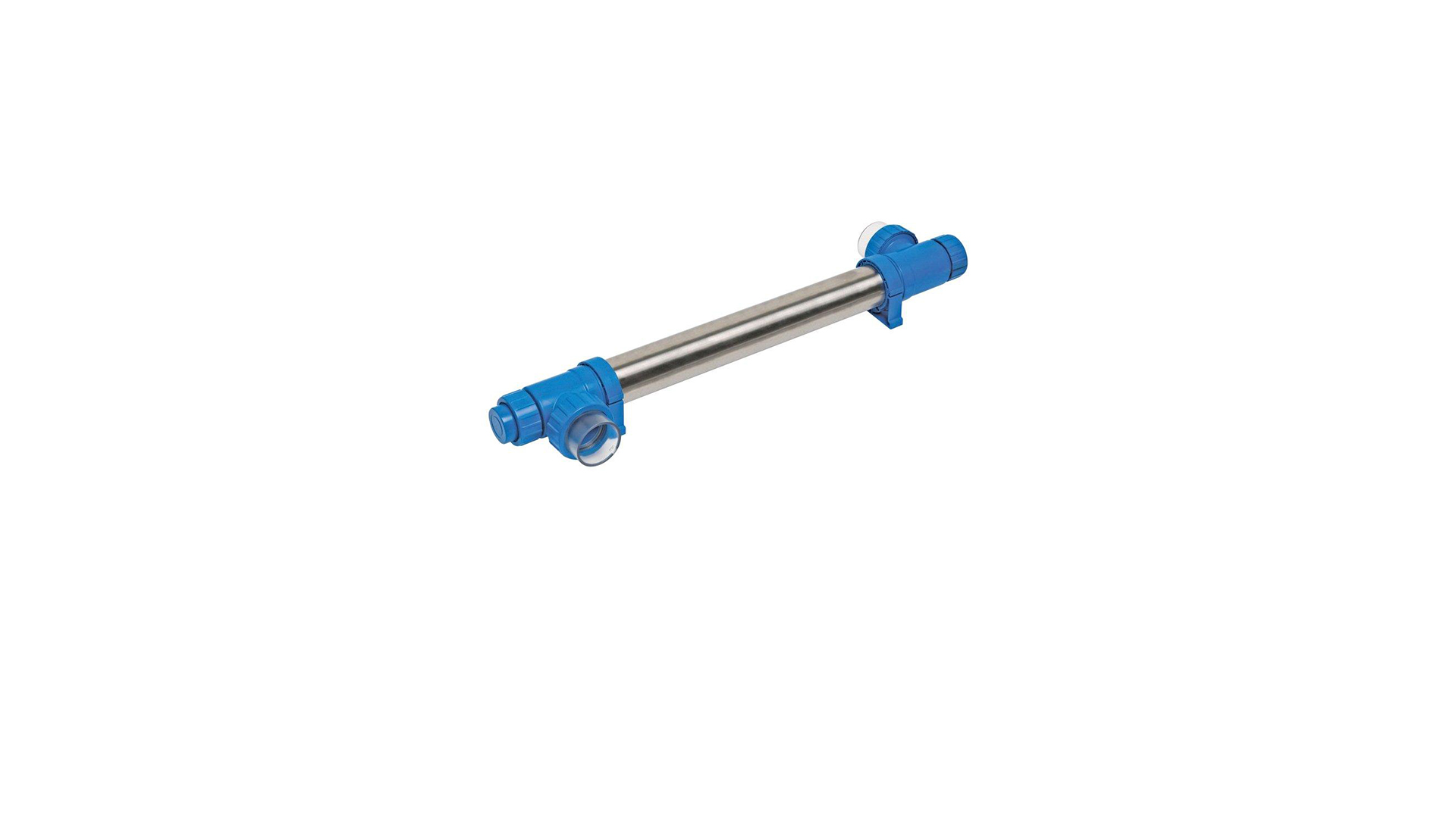 1920x1080_0006_UV sterilizátor, 40W35m3