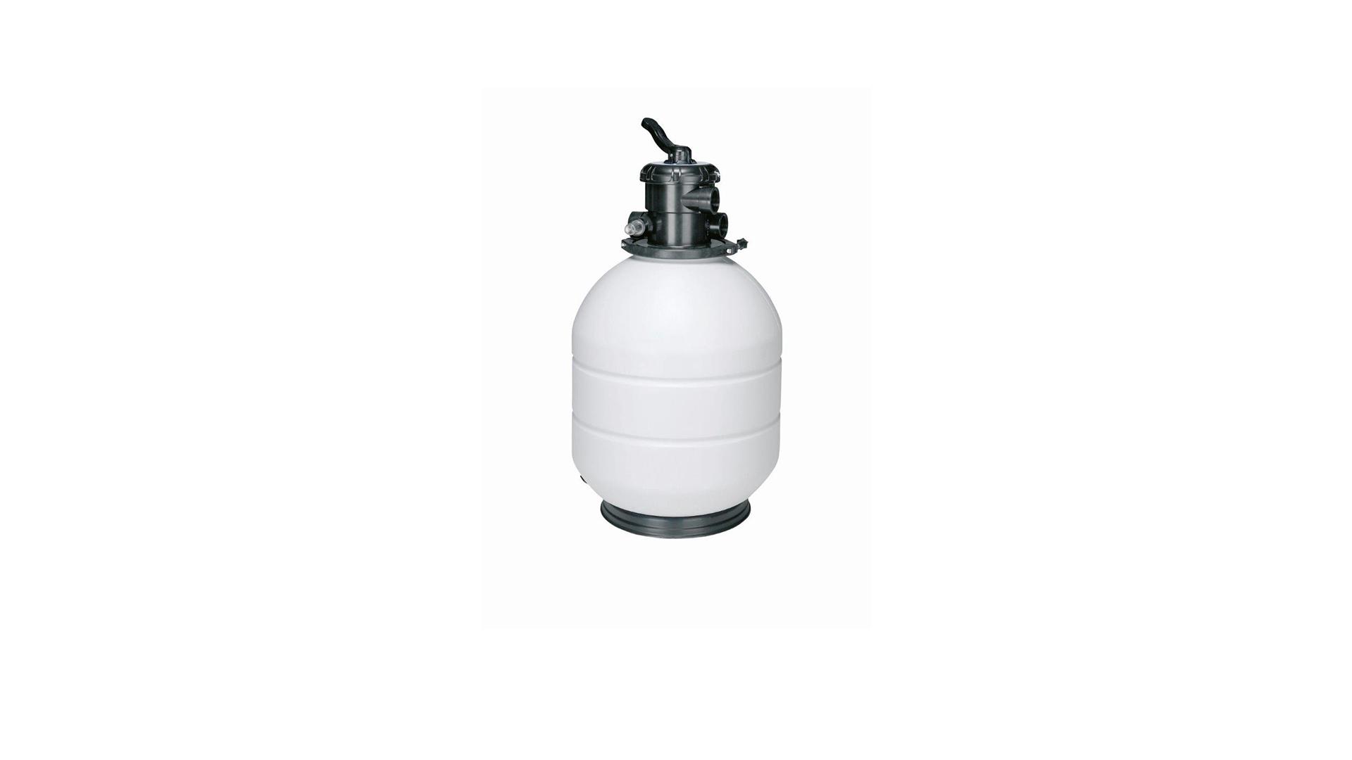 1920x1080_0015_filtrační nádoba ROMA 500 (
